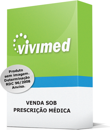 Ivomec injection price south africa